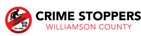 Crime Stoppers of Williamson County